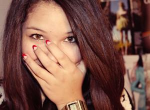 daniellero's Profile Picture