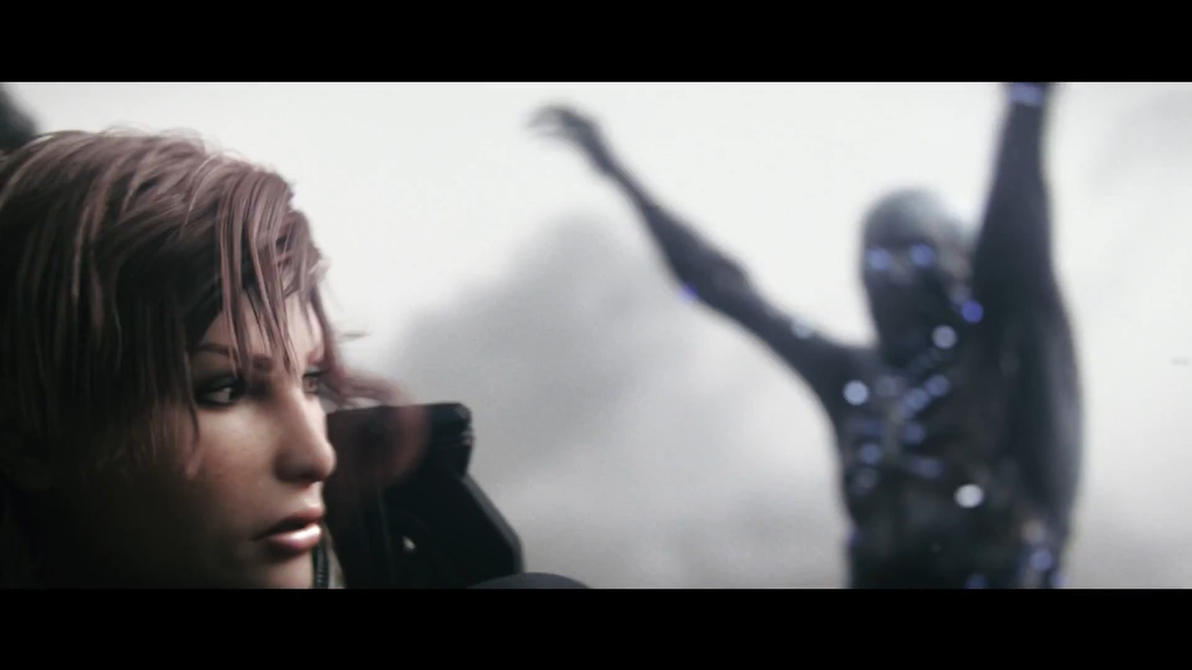 Mass Effect 3 - Jane Shepard by SupermanLovesAspen on DeviantArt