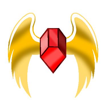 Naruto, Soruena Clan Symbol by GenerosityHeart on DeviantArt
