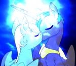 MLP, Moonlight Kiss