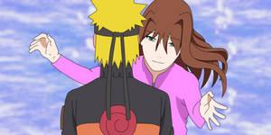 Naruto, AnaNaru