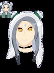 Inuyasha, Demon