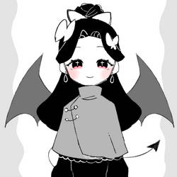 Black Butler, Demon