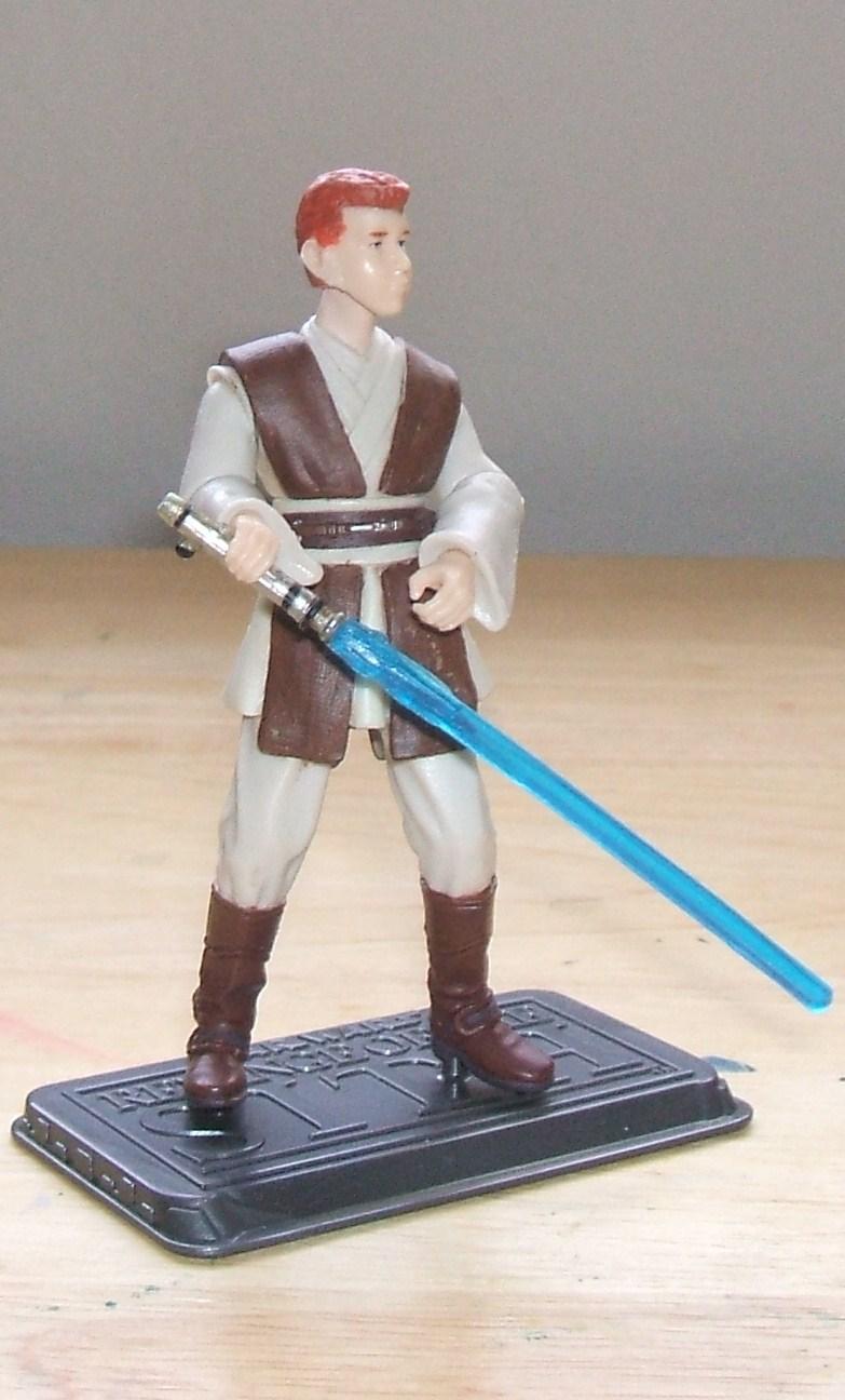 Star Wars: Ben Skywalker by Jedi-Mathyus on DeviantArt