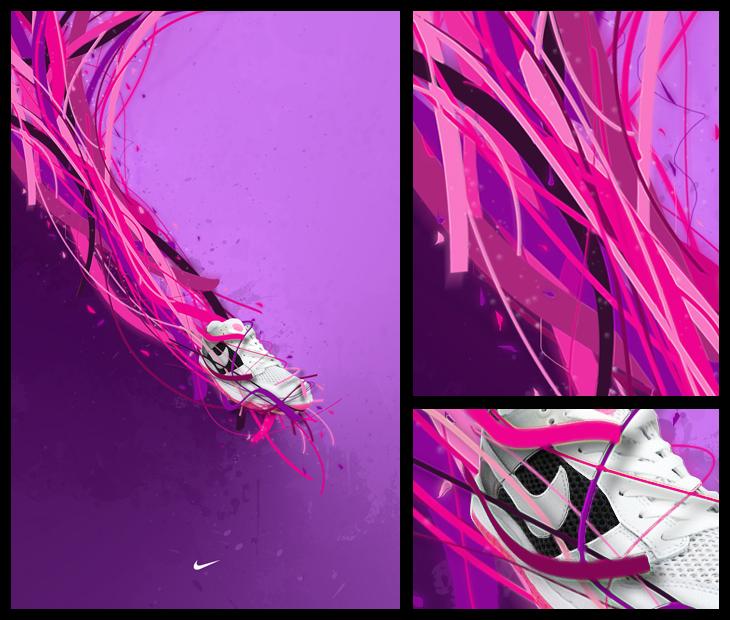 http://fc17.deviantart.com/fs38/f/2008/364/e/5/Nike_Air_Zoom_Ad_by_DuCkliNdpo.jpg