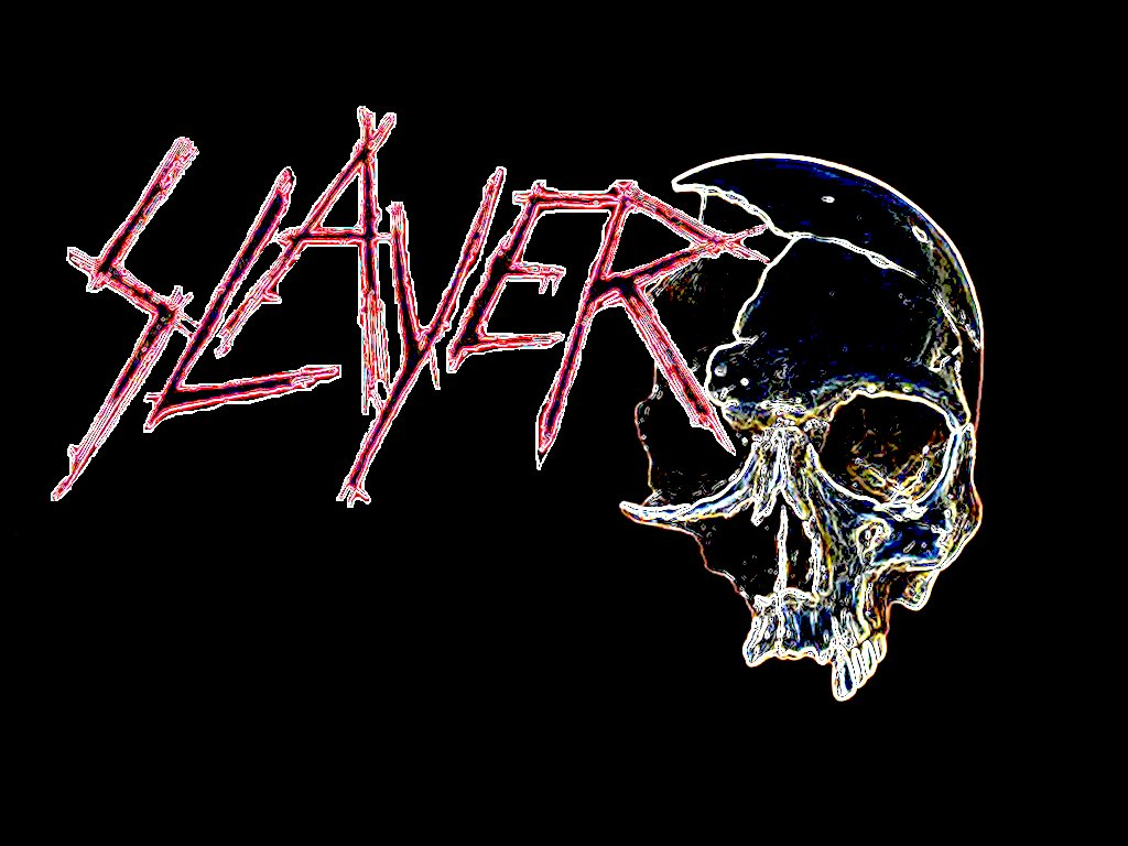 slayer skull by XpZ-Neji on DeviantArt