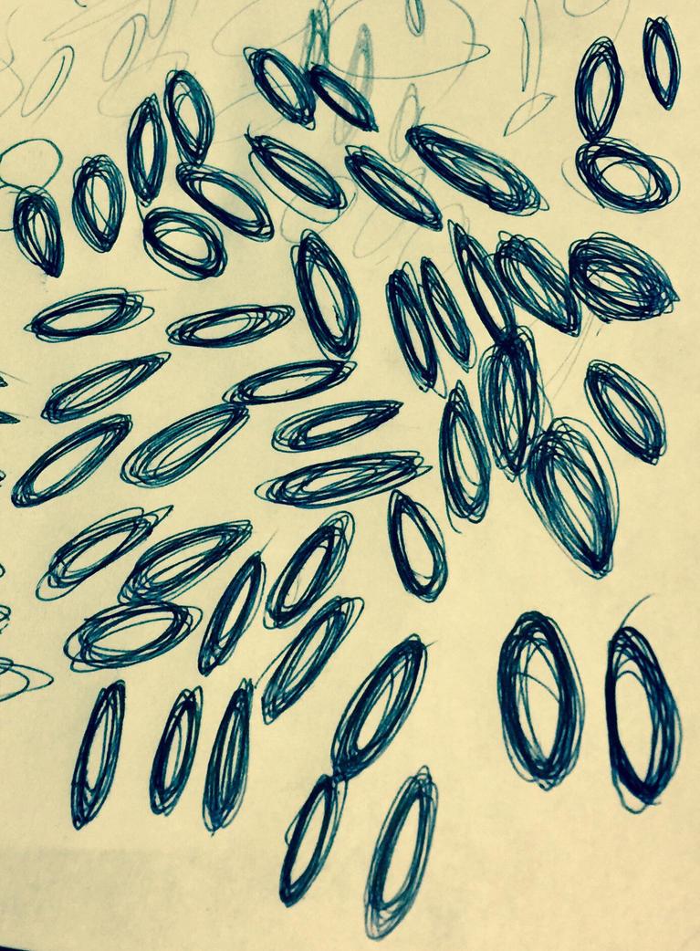 Swirl by RealPoison-pen