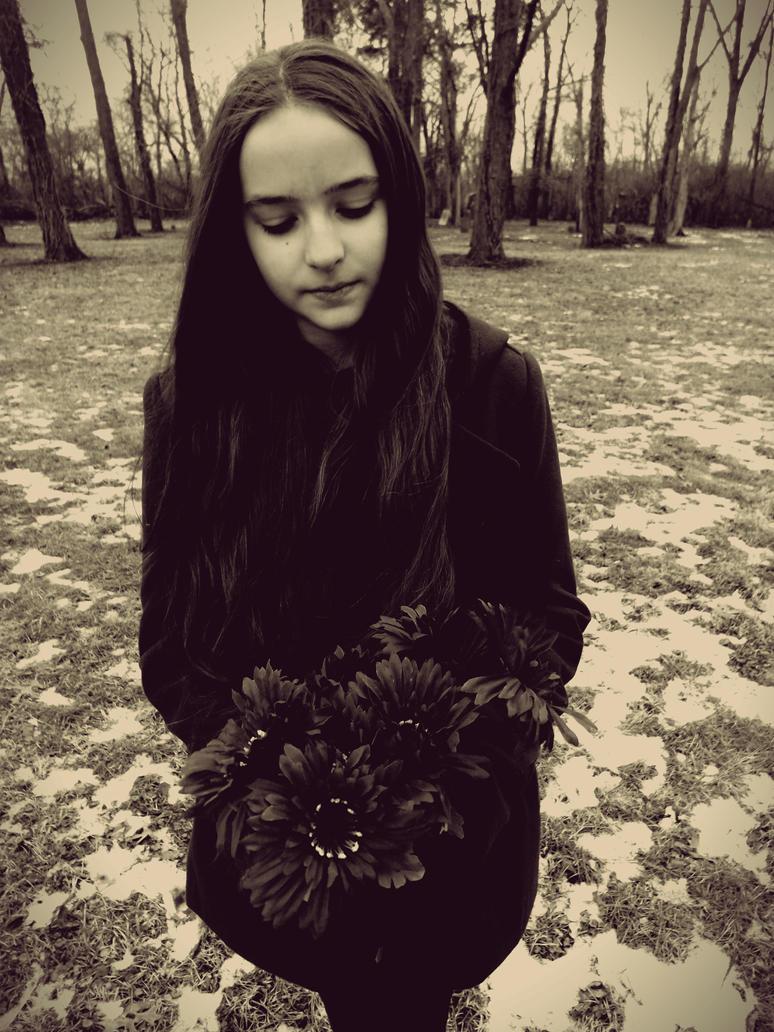 Julia by ignotism