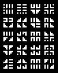 journey / symbols