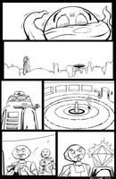 Page 3 by Citrusman19
