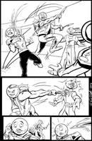 Page 5 by Citrusman19
