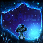 [AT] Blue skylights