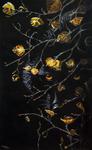 Moonlit Autumn's Hunter by EcaterinaToutok
