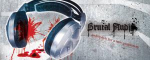 Brutal Sound