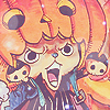 Chopper Halloween - Icon by Abyss-Chaos