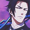 Claude - Icon by Abyss-Chaos