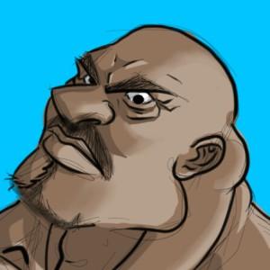 BigOx2daBox's Profile Picture