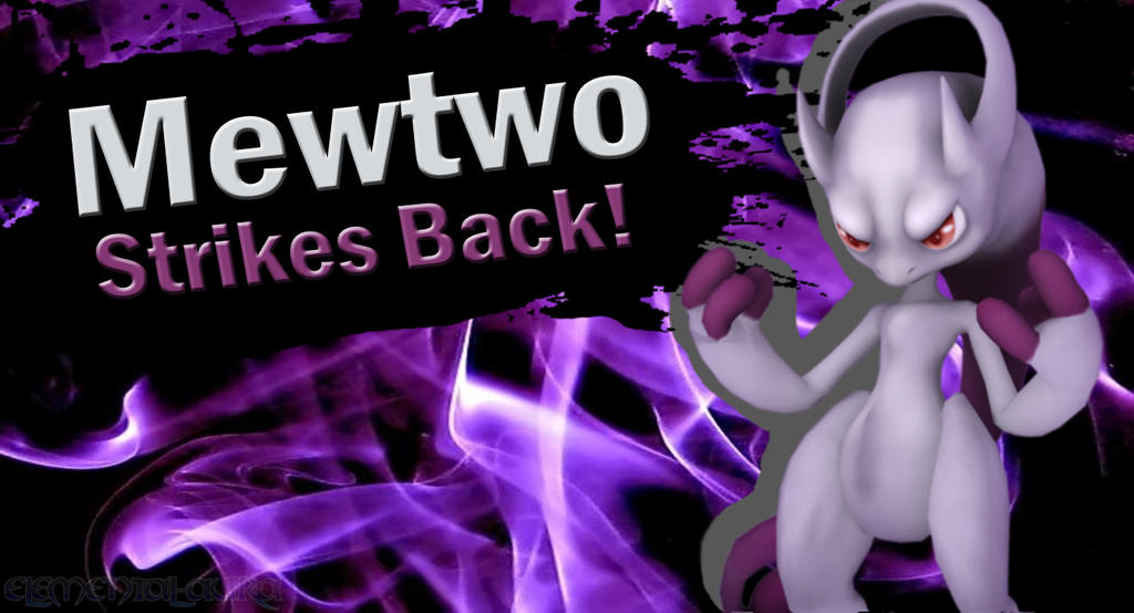 WiiU Reviews Mewtwo_back_in_ssb4_by_elemental_aura-d6bkrrw