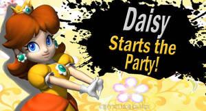 Daisy for SSB4
