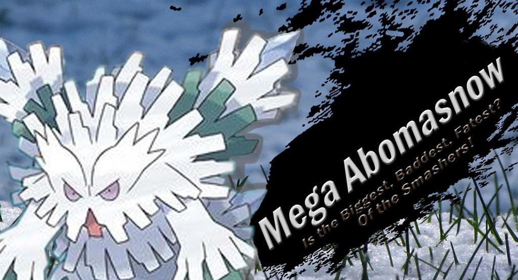 pokemon mega abomasnow mega alakazam pokemon cards ex full art