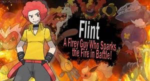 Flint SSB4 Request