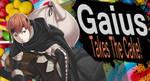 Gaius SSB4 Request