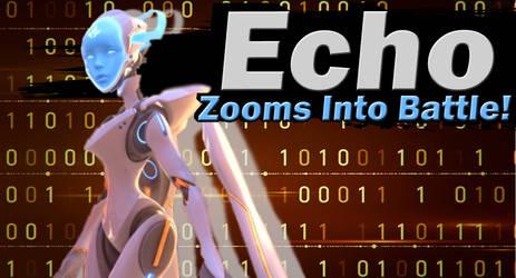 Echo SSBU Request