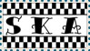 Ska Stamp by Felix-the-Great