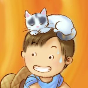 Tarhoay's Profile Picture