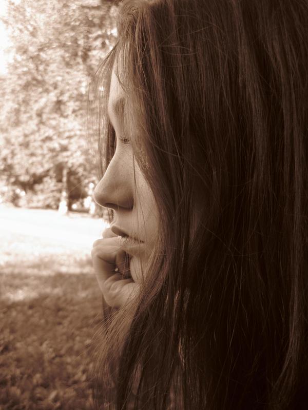 EvilDiVi's Profile Picture
