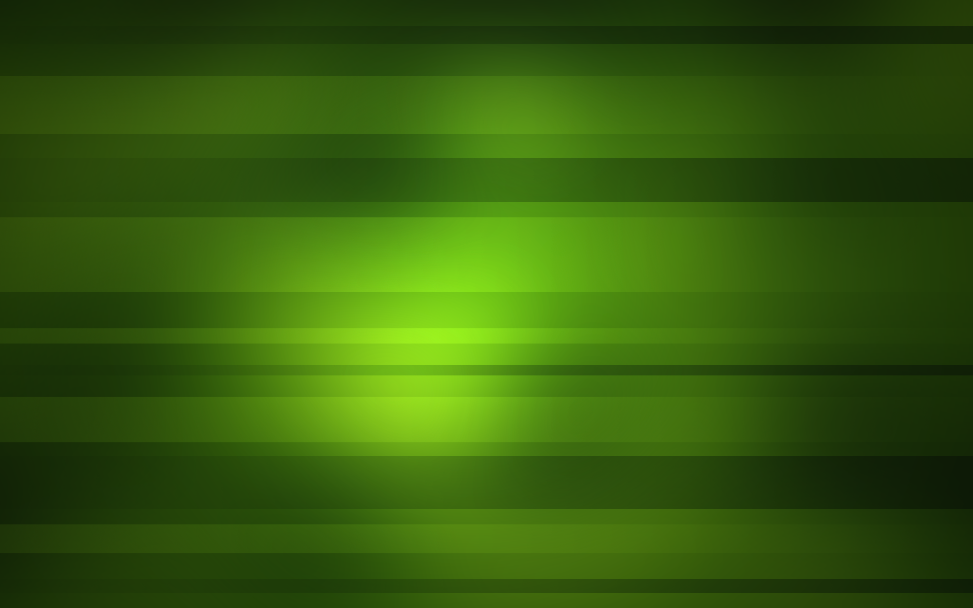 Green Stripes Wallpaper by MB Ps on DeviantArt