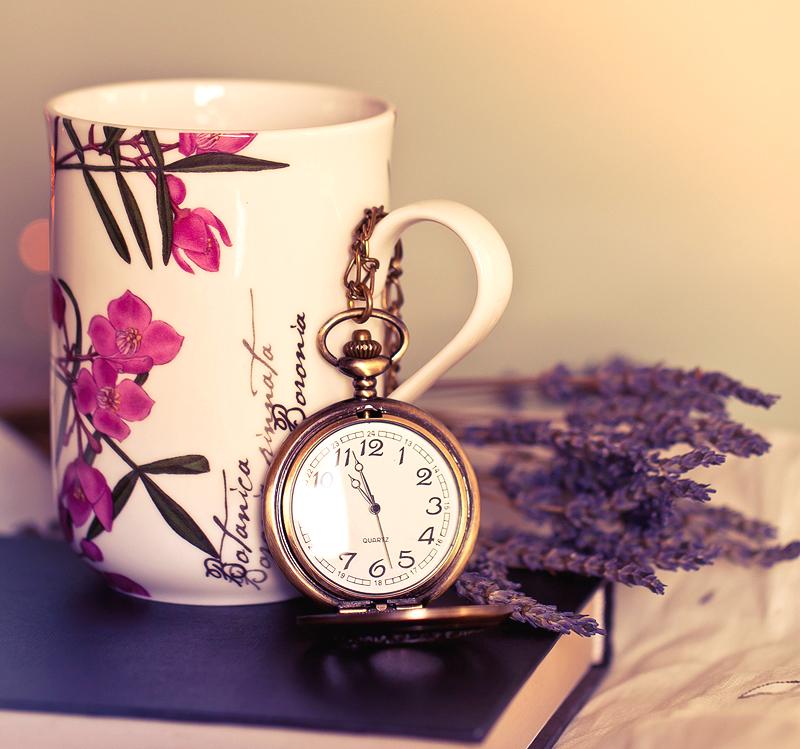 najromanticnija soljica za kafu...caj - Page 5 Morning_tea_by_shehera_zade-d4kx3vz