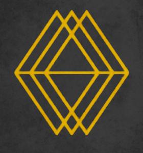 VerisDesign's Profile Picture