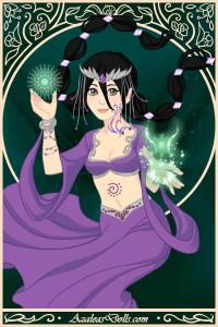 Twilight-Na's Profile Picture