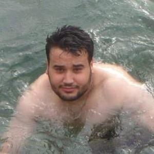 zakariastyle's Profile Picture