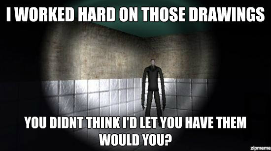 slender_man_work_hard_by_davidprogamer64 d5onazm slender man work hard by davidprogamer64 on deviantart