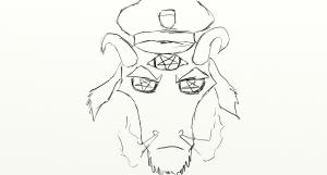 SgtGoatman's Profile Picture