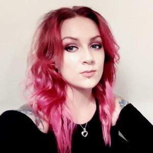 Darkerabit's Profile Picture