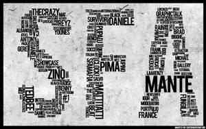 SFA! by Mante27