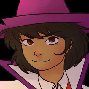The-Pokita's Profile Picture
