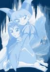 Raven-Jinx Winter Wasteland 04
