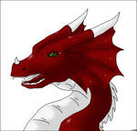 -+Red Dragon+-