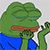 pepe sad