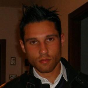 Nimo211184's Profile Picture