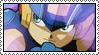 Stamp Megaman by Shaman13