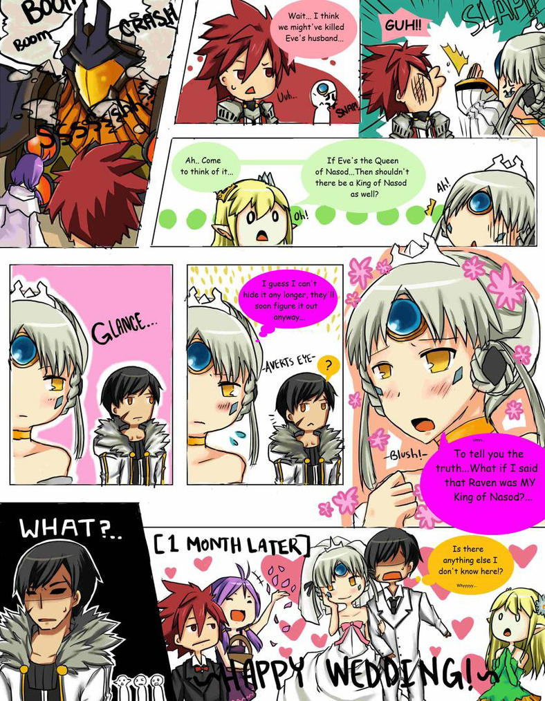 Elsword secret manga contest thingy by ten shika on deviantart elsword secret manga contest thingy by ten shika voltagebd Image collections