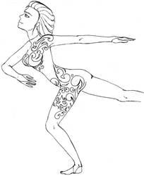 Dance by Sachiko94