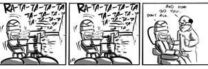 R.Comic 025 by Ritualist