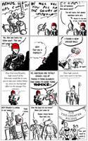 Gue'vesa comic 3 by Ritualist