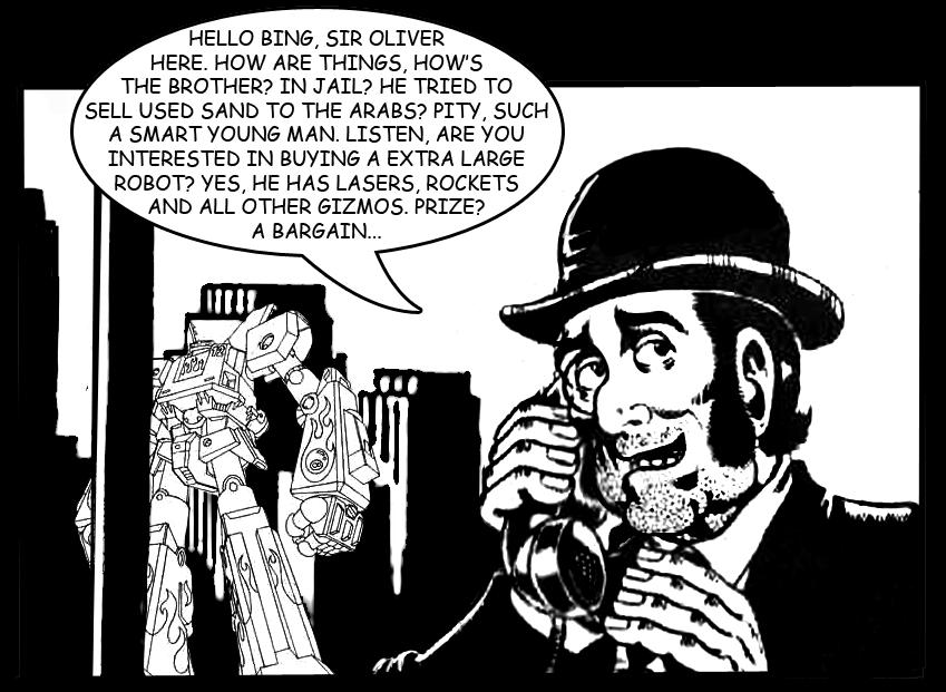 Alan Ford - Citati - Page 3 MegasXLR_and_Alan_Ford_by_Ritualist